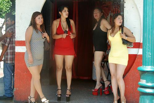 Tijuana Mx - YouTube. Oct 24, 2009 .